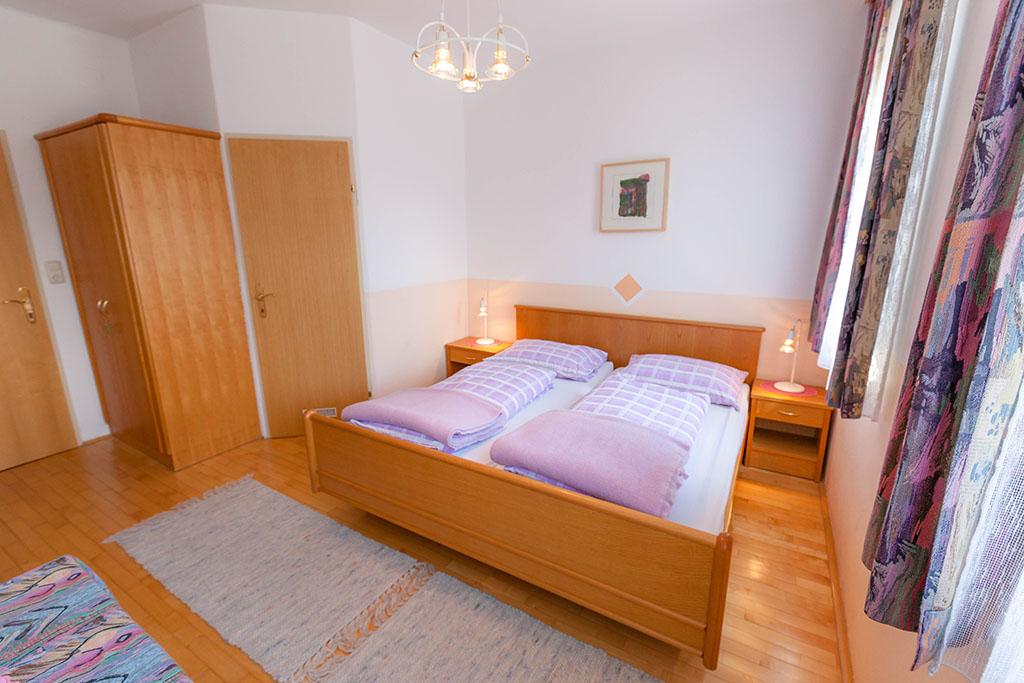 Doppelzimmer_Gasthaus_Ogris
