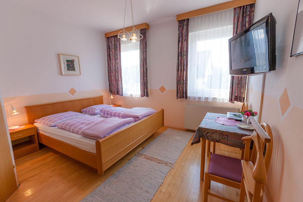 Gasthaus_Ogris_Doppelzimmer