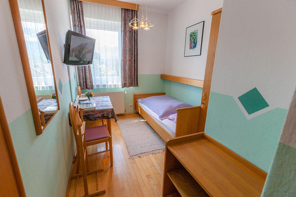 Gasthaus_Ogris_Einzelzimmer