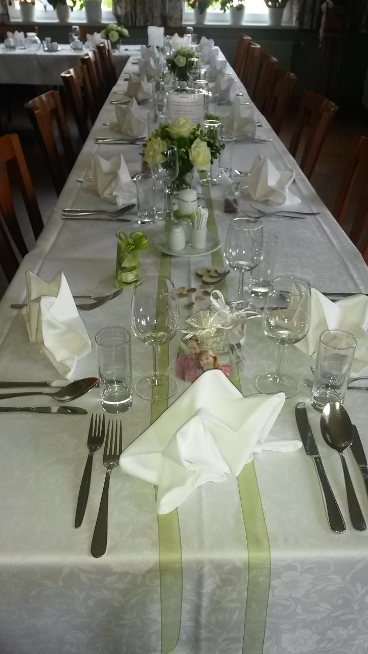 Gasthaus-Ogris-Geburtstagfeier