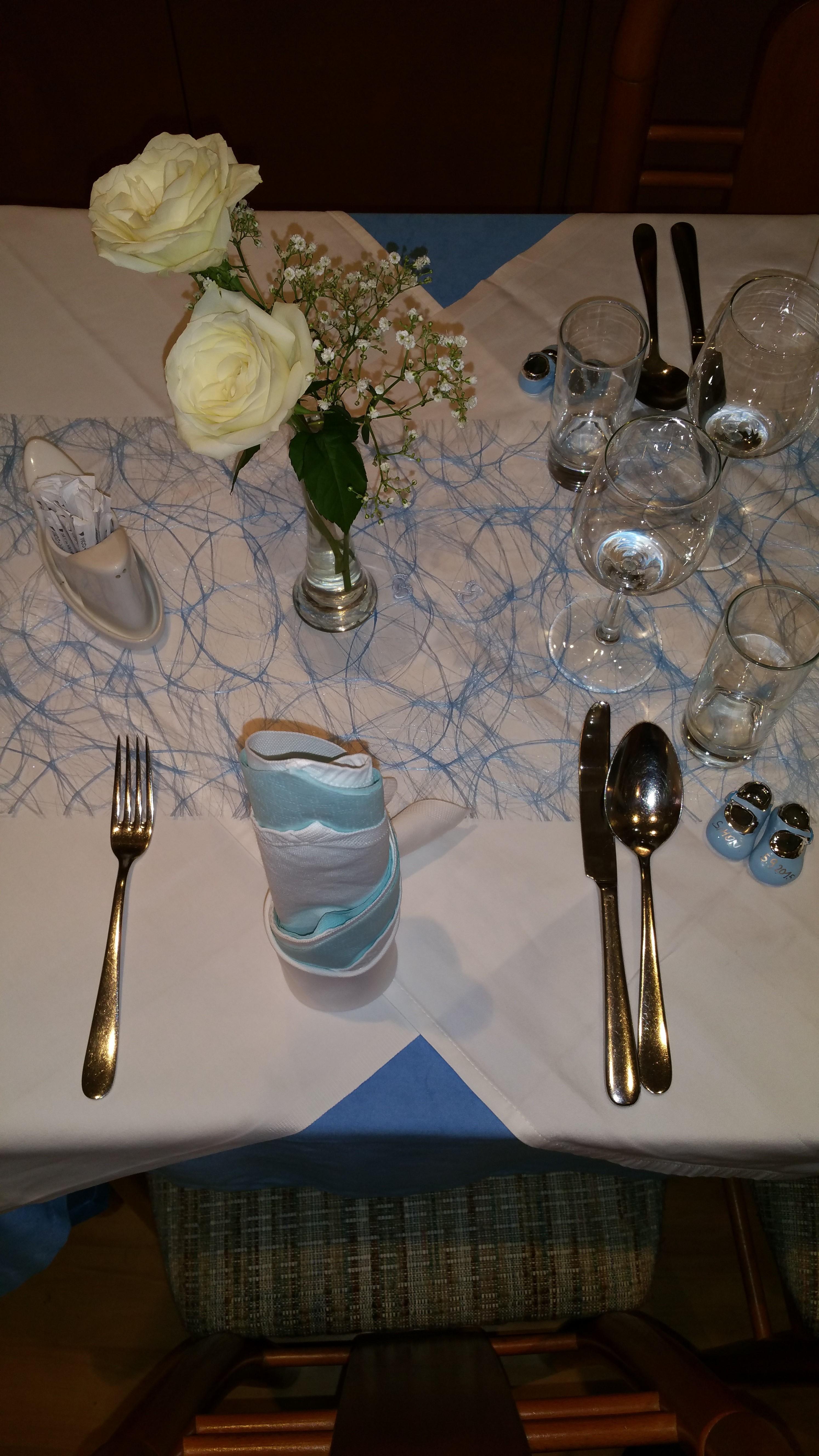 Gasthaus-Ogris-taufen-feiern