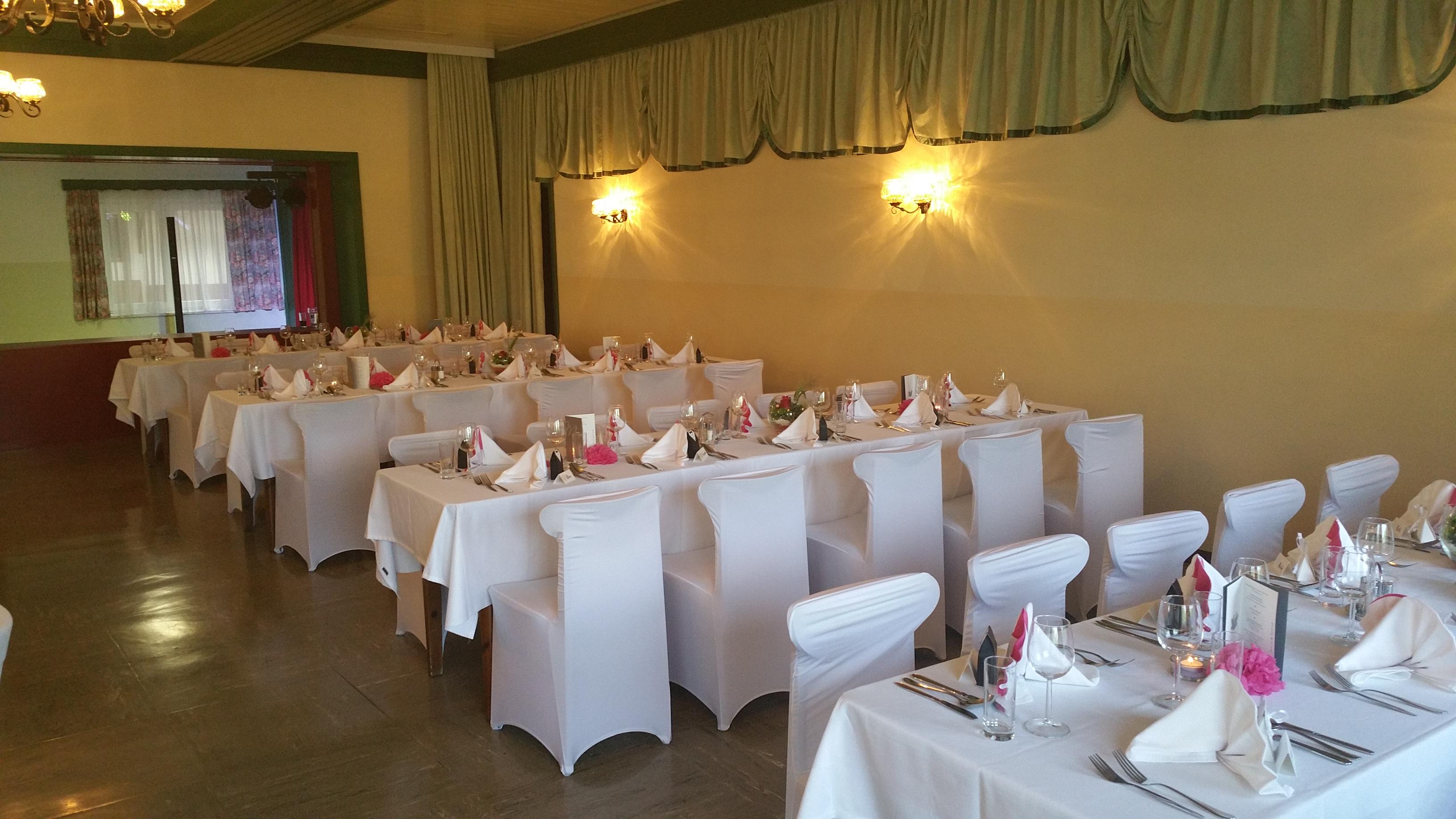 Restaurant-Ogris-Hochzeit-in-Kärnten