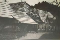 Gasthaus-Ogris-um-1911